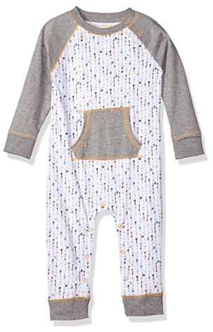 Burts Bees Baby Clothes Impressive Amazon Burt's Bees Baby Clothing Markdowns SAVE A LA MODE