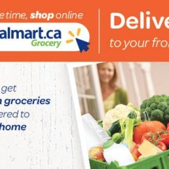 Folding Chair On Amazon Cover Rentals Vancouver Bc Bzzagent - Walmart Grocery Home Delivery — Deals From Savealoonie!
