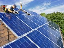 Top 5 Reasons To Have Solar Panels Installed On Your Home ...