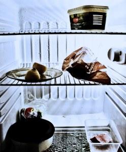conseils-conservation-frigo-saveeat