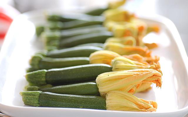 recette-fleurs-de-courgettes-save-eat