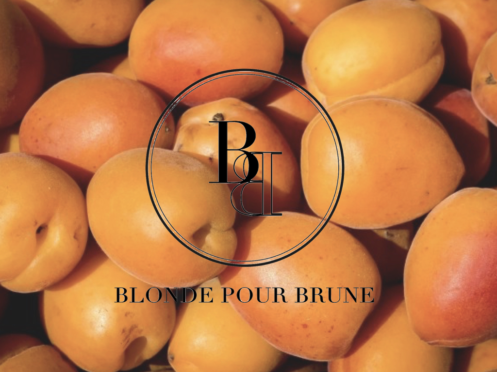 blonde-brune-saveeat