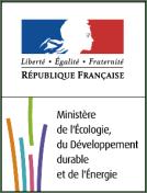 ministere ecologique france save eat