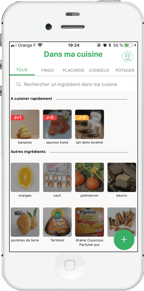 iphone-saveeat-macuisine