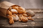 Ne jetez plus votre pain rassis, transformez-le !