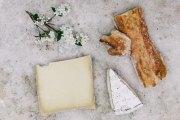 Comment congeler du fromage ?