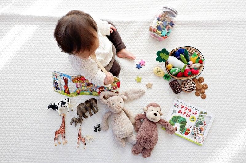 vivre-zéro-déchet-jouets-save-eat
