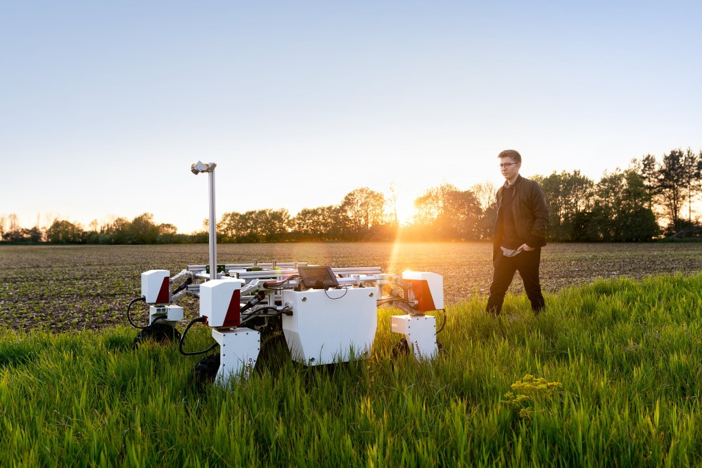 portrait-agriculture-demain-saveeat