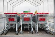 Les actions anti-gaspi en magasin