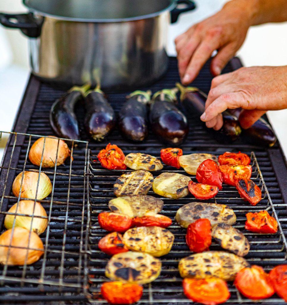 comment utiliser ses restes de barbecue save eat