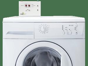 Schema Elettrico Lavatrice : Con save el.en. plus risparmi ad ogni lavaggio save el. en.