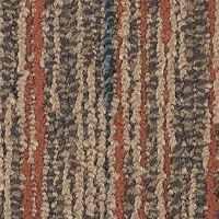commercial carpet tiles modular carpet squares