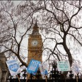 SLHC-#ourNHS-Demo-4Mar17-westminster-web