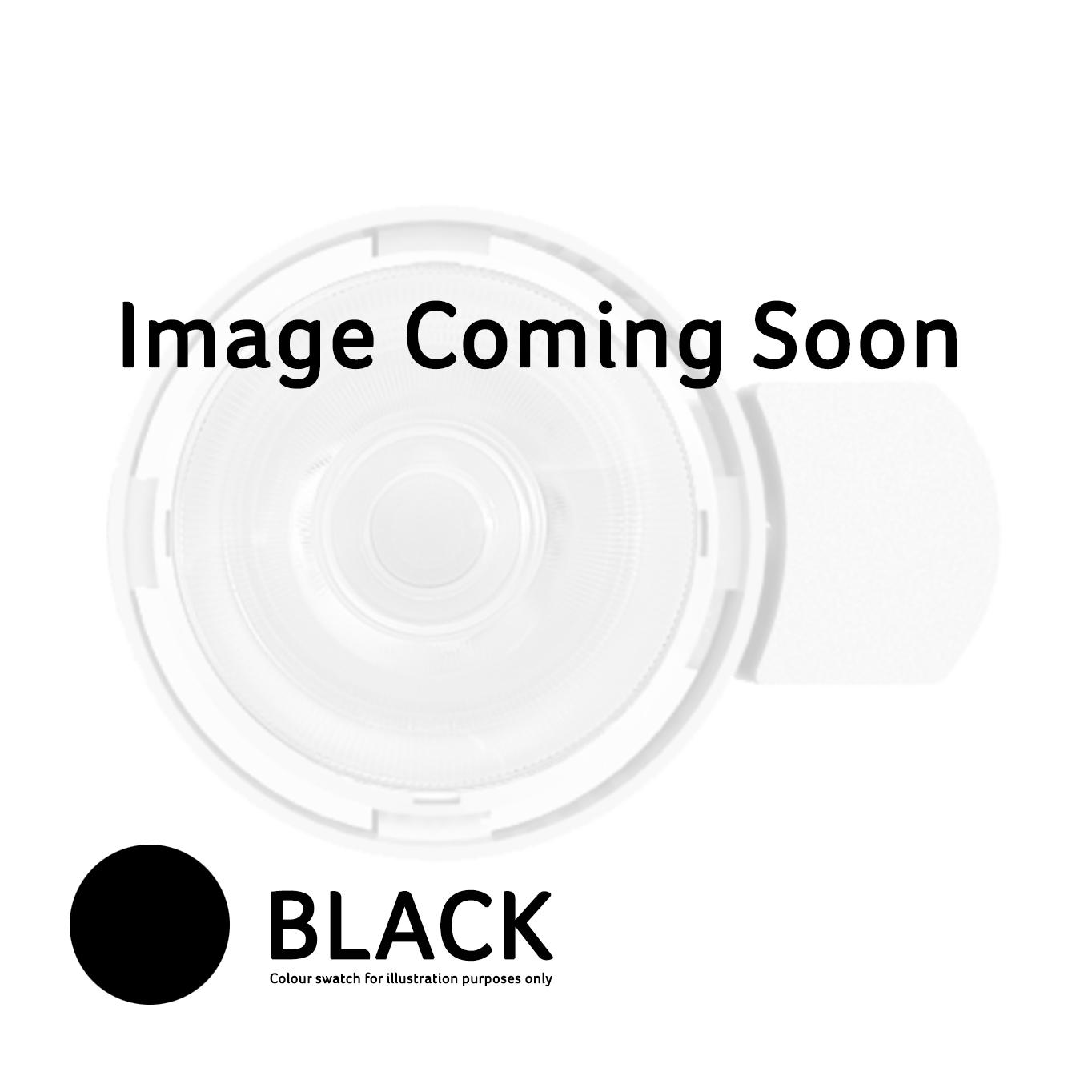 Soraa Arc Track Led Track Light 20w K Black 25 Degree