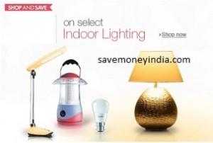 indoor-lighting35