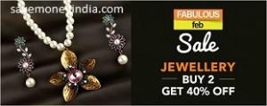 jewellery-b2g40