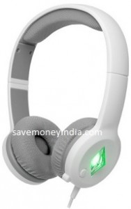 Steelseries The Sims 4 Gaming Headset Rs. 349 – Amazon image