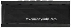 SoundBot Bluetooth Wireless Speaker SB571 Rs. 1399 – Amazon image