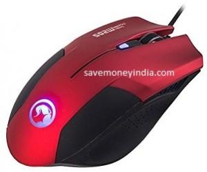 Marvo Scorpion Thunder Gaming Mouse M205 Rs. 293 – Amazon image