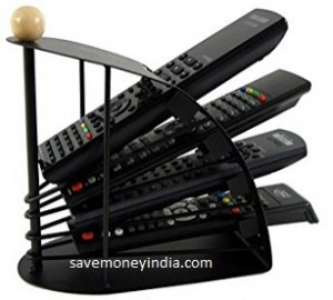 Pindia Multi Remote Control Stand Rs. 269 – Amazon image