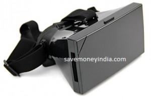 DOMO nHance VR2 SE Headset Rs. 290 – Amazon image