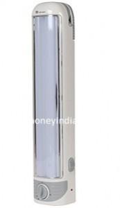 DP 9W LED Emergency Light 7111B Rs. 699 – Amazon image