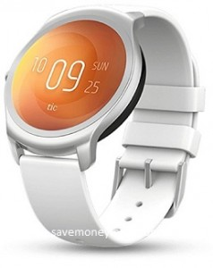 Ticwatch 2 Smartwatch Rs. 11999 – Amazon image