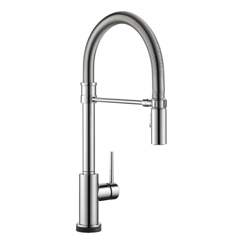 delta canada kitchen faucets save