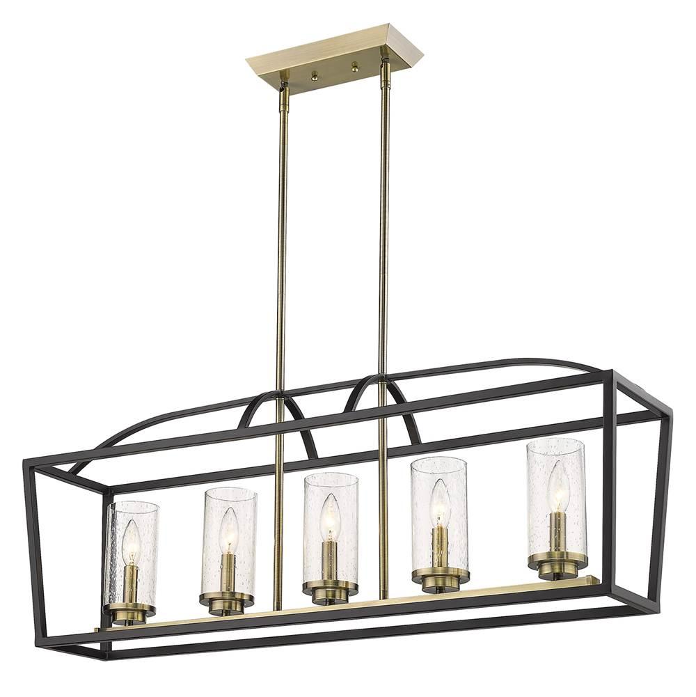 golden lighting chandeliers save more