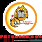 petsmore-logo