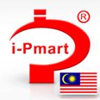 i-pmart-logo