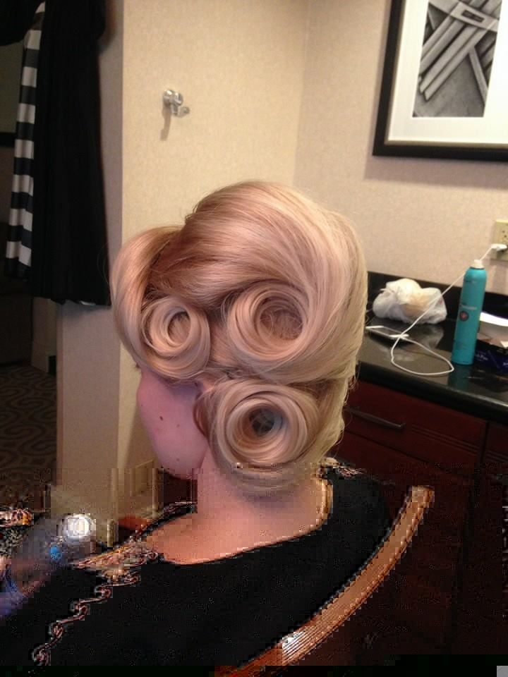 Wedding And Marriage 30 Wedding Hairstyles And What You