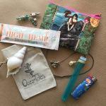 Sensi Box Coupon Codes - Discounts Mermaid Box - Save On Cannabis