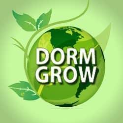 Dorm Grow - G8 LED - Cannabis Grow Lights Marijuana - Coupon Codes- Save On Cannabis