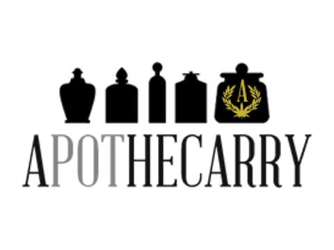 Apothecarry Case Coupon Code - Cannabis Storage - Marijuana Humidor - Save On Cannabis Online