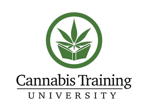 Cannabis Training University - CTU - Coupon Codes - Discounts - Marijuana School - Online Classes - Certifications - Budtender - Growing - Start a Marijuana Business - Own a Dispensary Collective - Ganjapreneur - Jobs - Save On Cannabis Promos