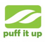 Puff It Up - Cannabis - Vape - Marijuana - Grinders - Accessories - Head Shop - Coupon Codes - Discounts - Promo - Save On Cannabis
