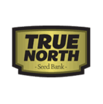 True North Seed Bank Coupon Code - Online Discount - Save On Cannabis