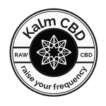 Kalm CBD Coupon Code Online Discount Save On Cannabis