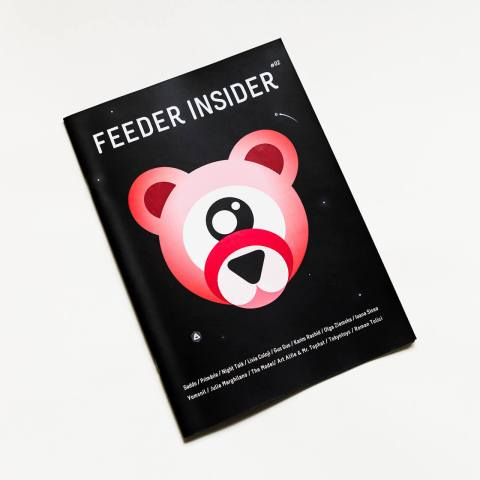 Booklet feeder insider 0.2 cover