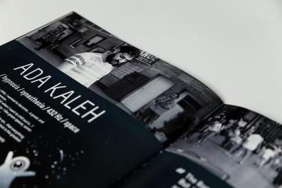 Booklet Feeder Insider 0.1 ADA KALEH