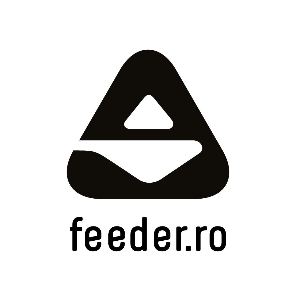 feeder.ro logo
