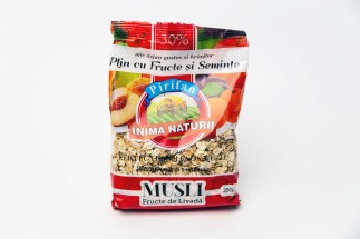 musli fruits and seeds rommac