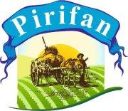 pirifan-logo