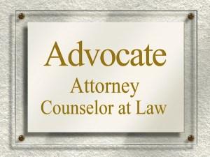 expert advocate jura