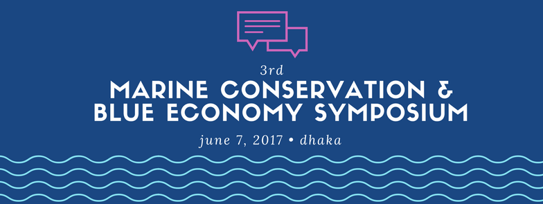 3rd Marine Conservation and Blue Economy Symposium