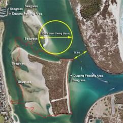 Cruise Ship Diagram 2000 Hyundai Elantra Engine Wavebreak Island Terminal Proposal -
