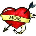 Cheap Mother's Day Ideas – Love Your Mom for Less