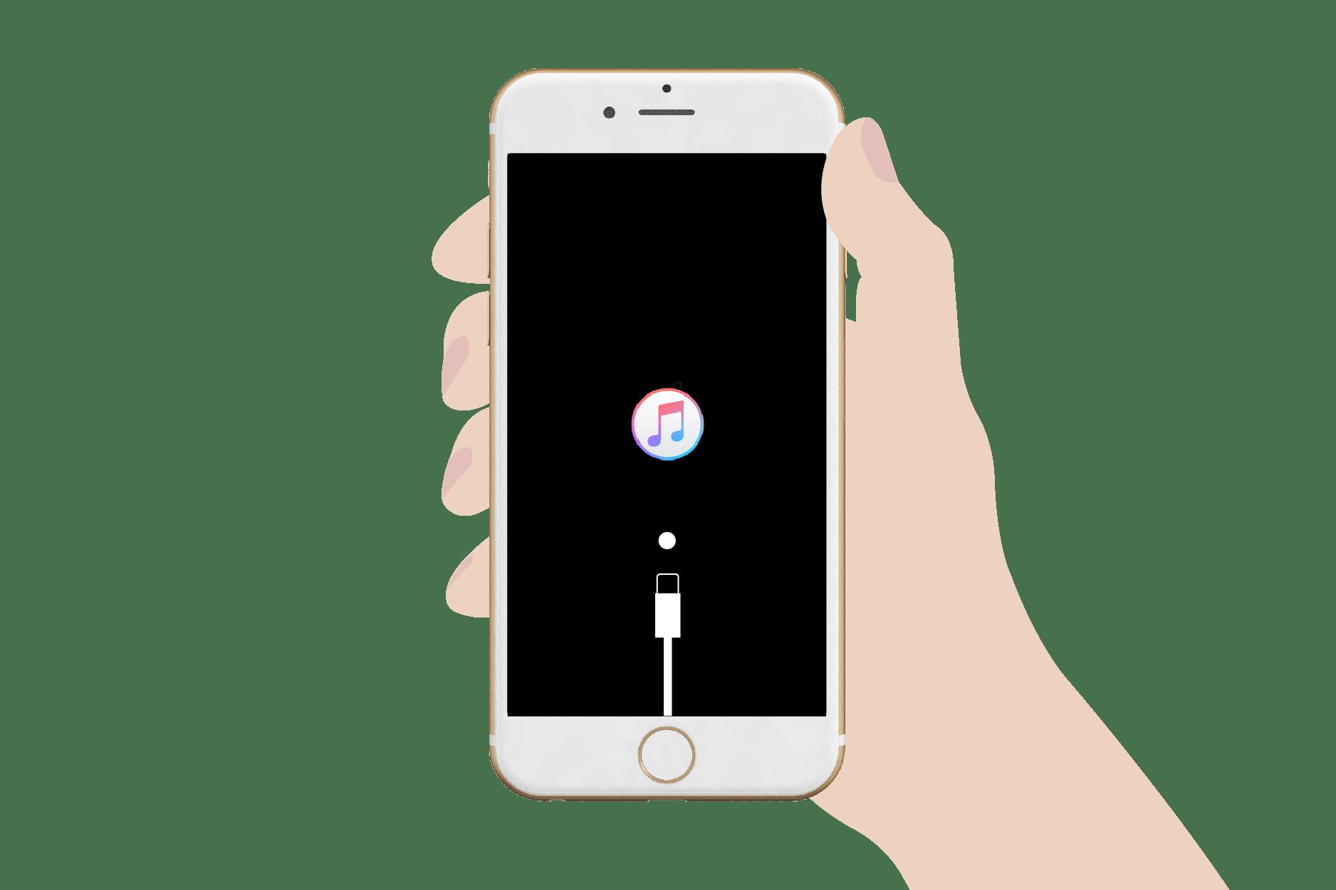 iPhone 自動關機打不開或不斷自動開關機!?五個方法快速解決