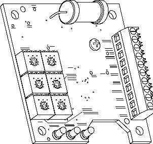 Hydraulic Selector Valve Hydraulic Diverter Valve Wiring